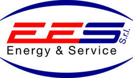 ees Energy & Service