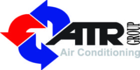 ATR GROUP AIR CONDITIONING SRL