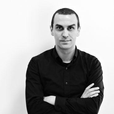 Francesco Rizzotto