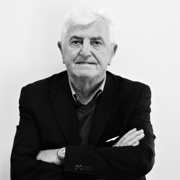 Giorgio Cusinato