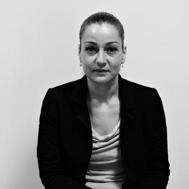 Katia Casagrande