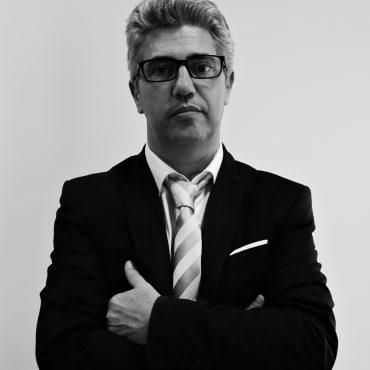Lorenzo Cusinato
