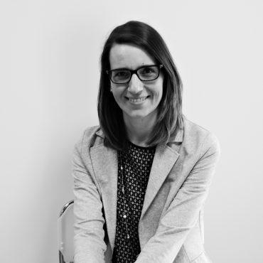 Viviana Cecchin