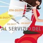 ETH-DUO IL CLIMATIZZATORE AL SERVIZIO DEL FOOD & BEVERAGE AL MAPIC ITALY